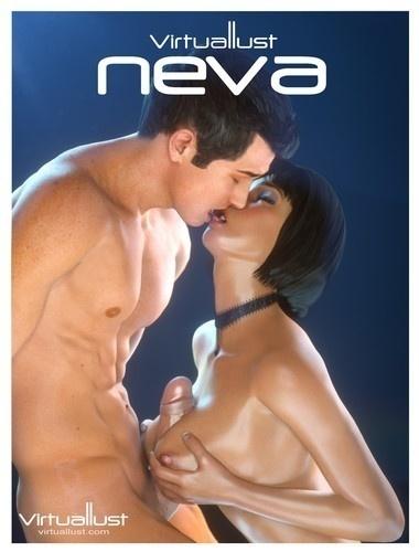 Virtual Lust ? Neva