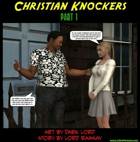 JohnPersons ? Christian Knockers