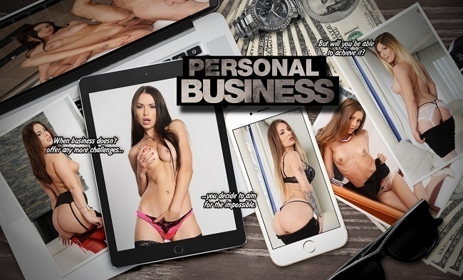 Personal Business