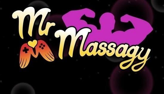 Mr. Massagy