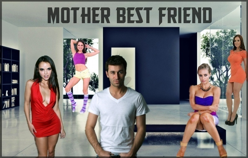 Mother's Best Friend – Version 0.5