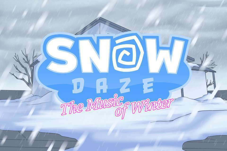 Snow Daze: The Music Of Winter – Version 1.5 – Update