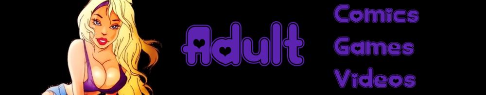 AdultCGV