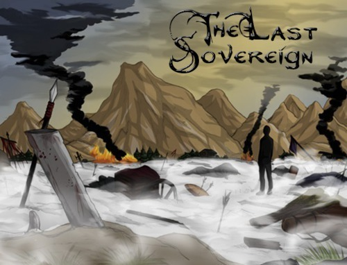 The Last Sovereign – Version 0.39.3 – Update