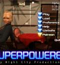 Superpowered – Version 0.18.02 Modded – Update