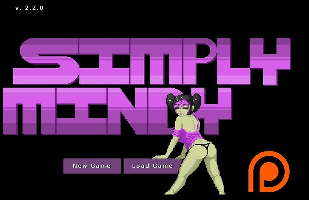Simply Mindy – Version 2.2.0 – Update