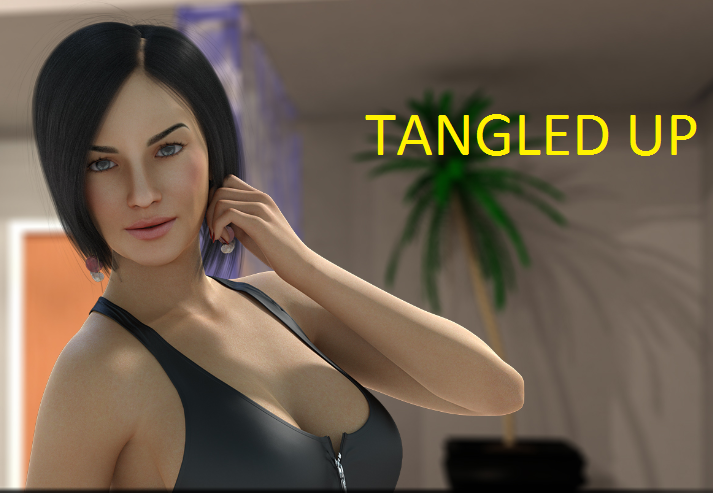 Tangled Up – Version 11 – Update