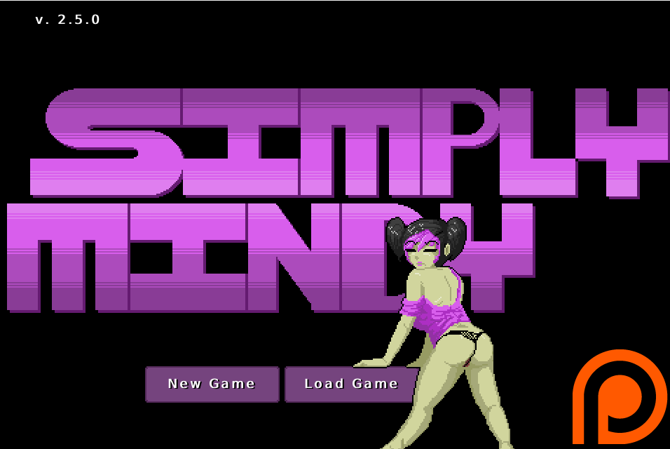 Simply Mindy – Version 3.2.0 – Update