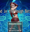 Diamond in the Rough – Version 0.1E – Update