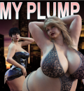 My Plump Mom – Version 0.1 Fix