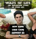 Ways of Life – Version 0.4.7A – Update