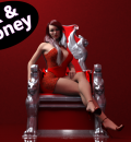 Sex & Money – Version 0.2.1 – Update