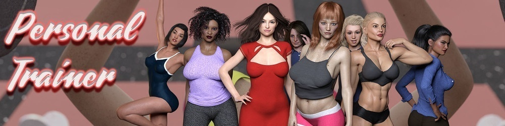Personal Trainer – Version 0.24 – Update