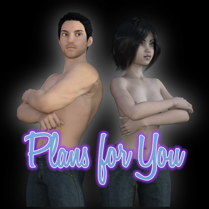 Plans For You - Version 1.0