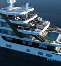 Water World – Version 0.6.0 & Walkthrough – Update