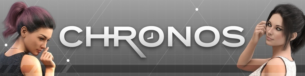 Chronos – Version 0.01