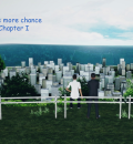 One More Chance – Ch 2 Version 0.1
