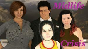 [Android] Midlife Crisis – Version 0.25 – Update