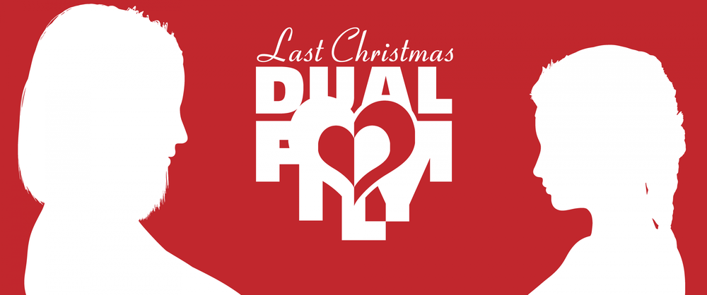 Dual Family - Last Christmas