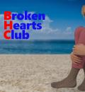 Broken Hearts Club – Version 0.2.1 – Update