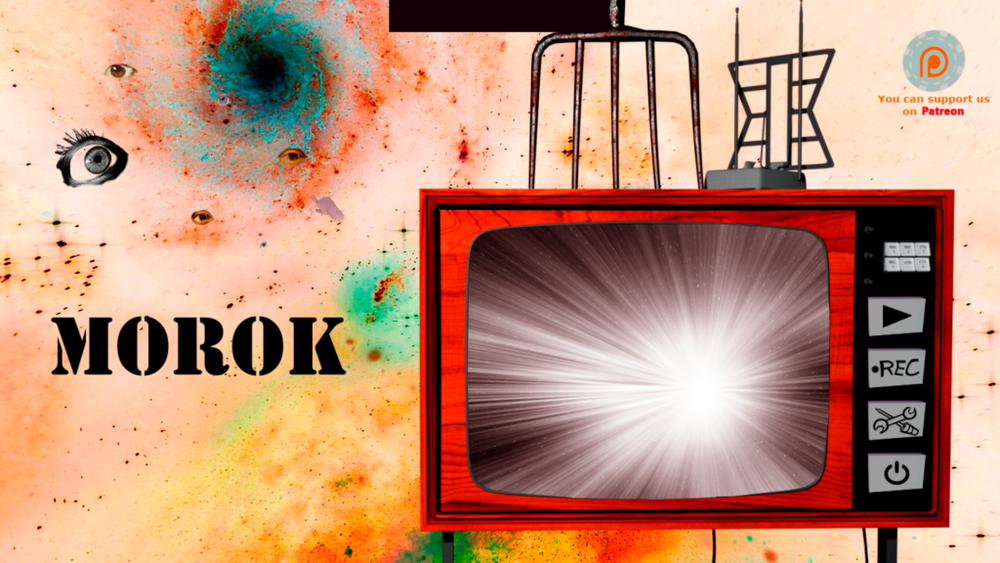 Morok - Demo Version