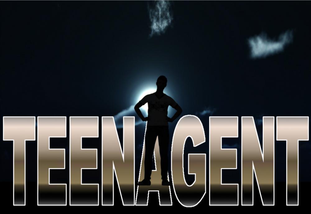 Teenagent - Version 0.4 - Update