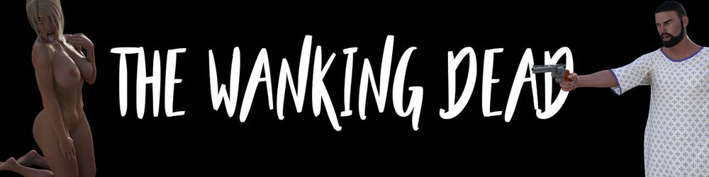 The Wanking Dead – S1 Ep2