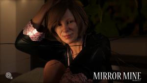 Mirror Mine – Version 0.16.1 – Update
