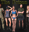 The Prison – Version 0.15 – Update
