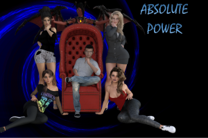 Absolute Power Remastered – Version 0.02