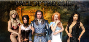 Void's Calling – Episode 2 – Version 0.2 – Update