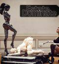 Estate: Dominate – Version 0.17.1 R2