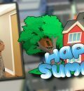 Happy Summer – Version 0.1.1