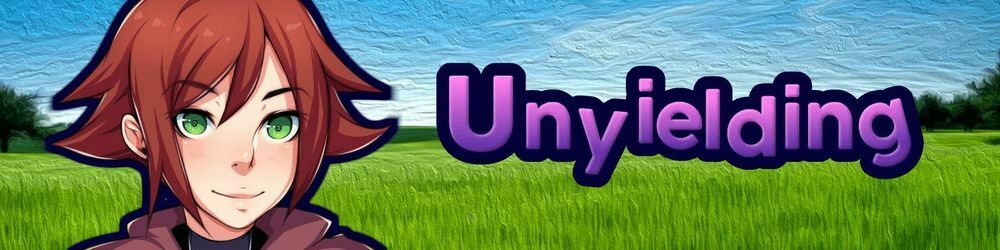 [Android] Unyielding – Version 0.2.25 – Update