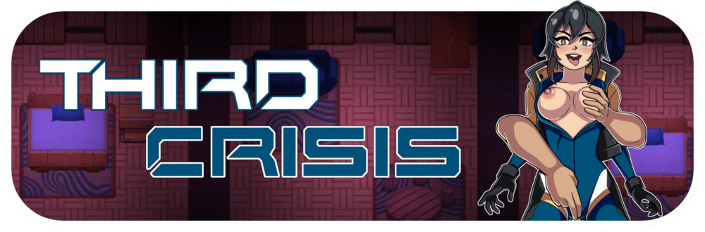 Third Crisis - Version 0.30.0 - Update