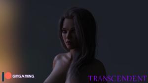 Transcendent – Episode 4 – Update