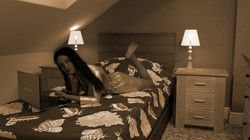 Roomies - Demo Version