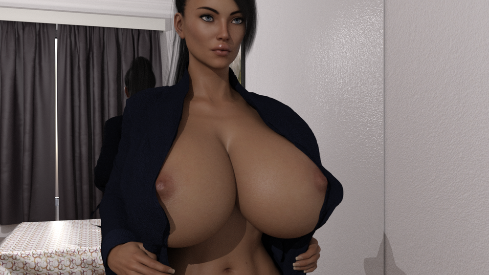 Sultry Summer Stories – Version 0.2.5a – Update