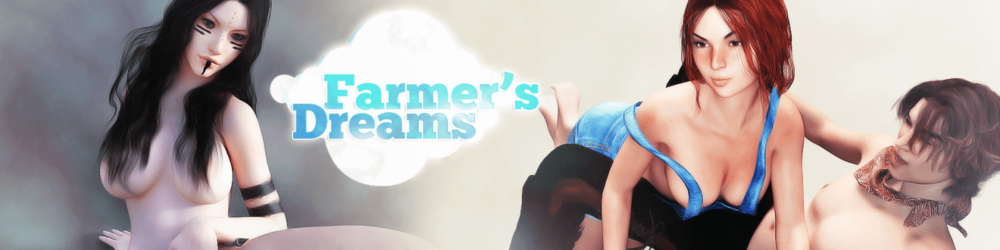 Farmer's Dreams - Release 21 - Update