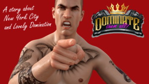 Dominate Them All – Version 0.5.6 – Update