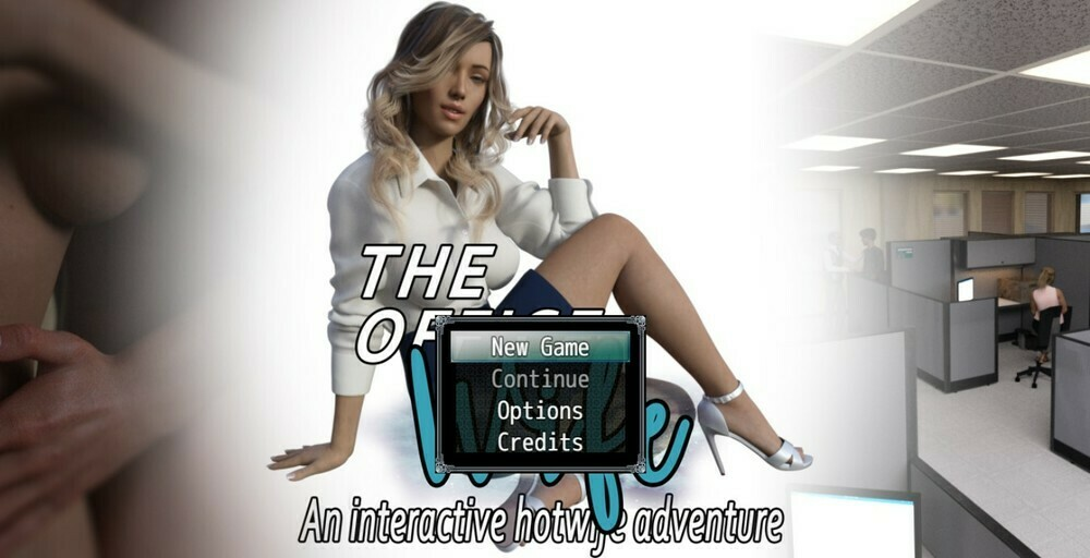 The Office Wife – Version 0.60 – Update