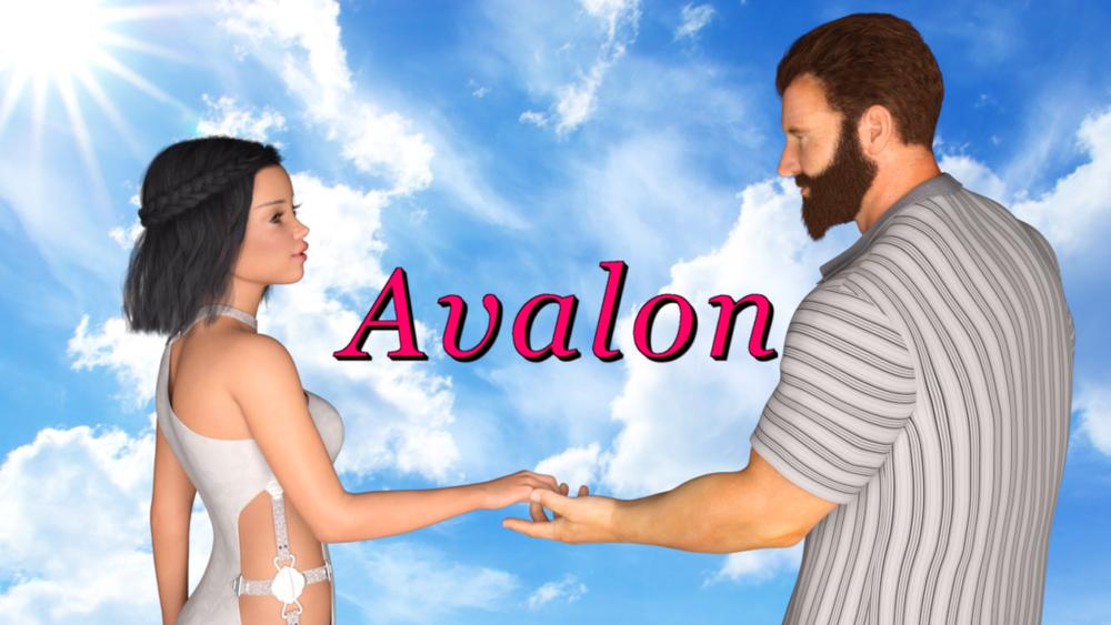 Avalon - Version 8.1 - Update