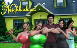 The Neighborhood – Version 1.0