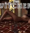 The Witchers: Wild Cunt – Version 0.1