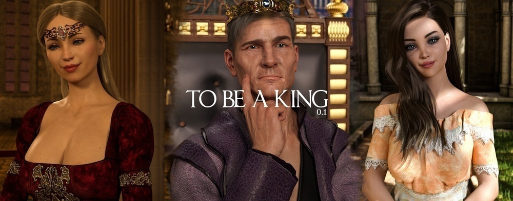 To Be A King – Version 0.4.6 – Update