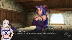 Reborn In Sin - Version 0.3 Demo - Update