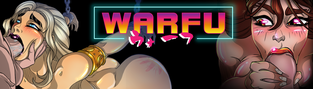 Warfu – Version 0.2.1