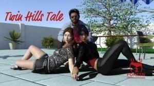 Twin Hills' Tale – Version 0.21