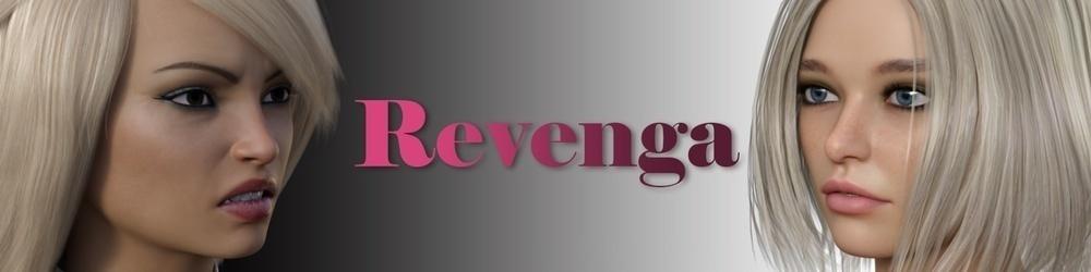 Revenga - Version 0.4 Extra