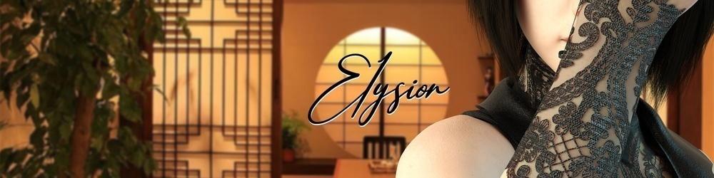 Elysion – Episode 2 – Update